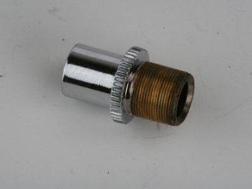 Sprühstrahlregler (L) · RE 38035 ·  Revell