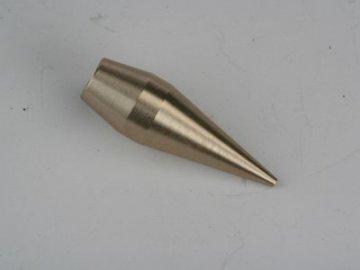 Düse Vega (L) · RE 38055 ·  Revell