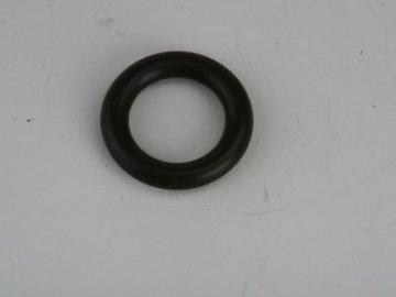O-Ring für Griffendstück · RE 38062 ·  Revell
