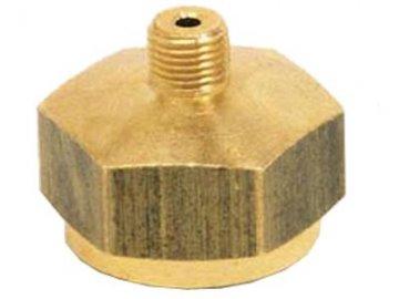 Kompressoranpassungsstück 1/4´´ · RE 38240 ·  Revell
