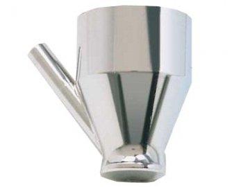 Metallnapf für 6 ml Farbe · RE 38290 ·  Revell