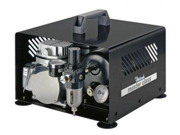 Kompressor **master class** · RE 39138 ·  Revell
