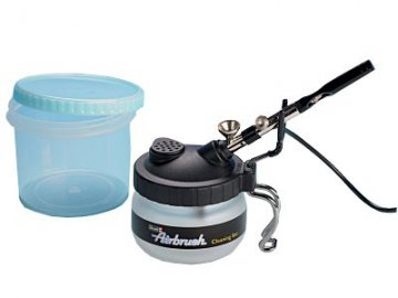 Airbrush Cleaning Set · RE 39190 ·  Revell