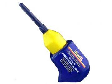 Contacta Professional Mini · RE 39608 ·  Revell