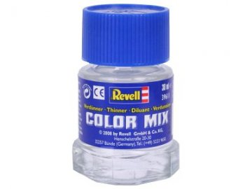 Color Mix, Verdünner · RE 39611 ·  Revell