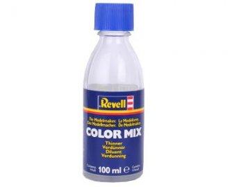 Color Mix, Verdünner - 100ml · RE 39612 ·  Revell