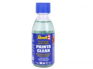 Painta Clean, Pinselreiniger · RE 39614 ·  Revell