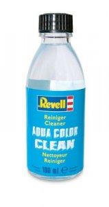 Aqua Color Clean - 100ml · RE 39620 ·  Revell