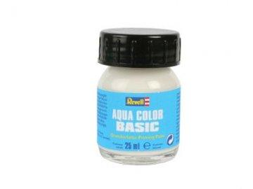 Aqua Color Basic · RE 39622 ·  Revell