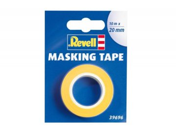 Masking Tape 20mm · RE 39696 ·  Revell