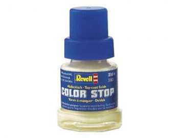 Color Stop - 30ml · RE 39801 ·  Revell