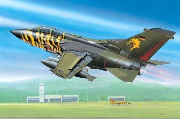 Model Set Tornado ECR · RE 64048 ·  Revell · 1:144