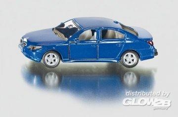 BMW 545i · SIK 1045 ·  SIKU