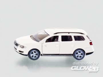 VW Passat Variant · SIK 1307 ·  SIKU