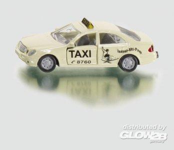 Taxi · SIK 1363 ·  SIKU