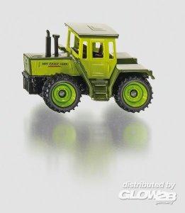 MB-trac · SIK 1383 ·  SIKU