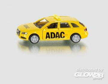 ADAC-Pannenhilfe · SIK 1422 ·  SIKU
