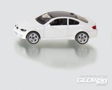 BMW M3 Coupé · SIK 1450 ·  SIKU