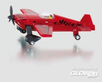 Sportflugzeug · SIK 1865 ·  SIKU