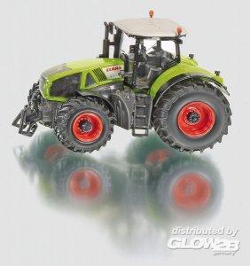 Claas Axion 950 · SIK 3280 ·  SIKU