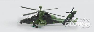 Kampfhubschrauber · SIK 4912 ·  SIKU