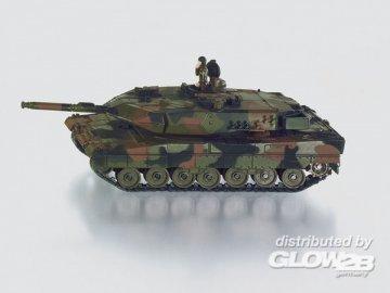 Kampfpanzer · SIK 4913 ·  SIKU