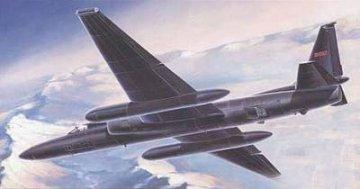 Lockheed TR-1 A · SH SPH72024 ·  Special Hobby · 1:72