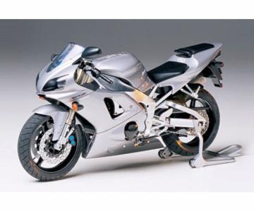Yamaha YZF-R1 Taira Racing · TA 14074 ·  Tamiya · 1:12