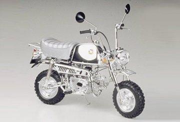Honda Gorilla Spring Collection · TA 16031 ·  Tamiya · 1:6