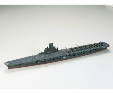 Jap. Taiho Flugzeugträger - Waterline · TA 31211 ·  Tamiya · 1:700