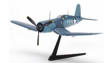 F4U-1 Corsair Birdcage · TA 60324 ·  Tamiya · 1:32