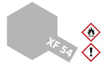 XF-54 Dunkel-See-Grau · TA 81354 ·  Tamiya