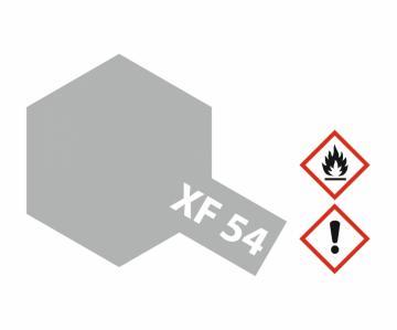 XF-54 Seegrau dunkel - matt [10 ml] · TA 81754 ·  Tamiya