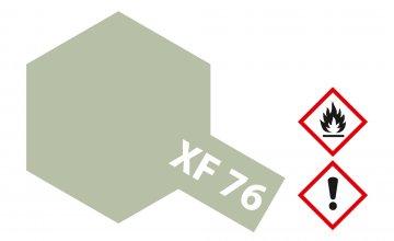 XF-76 IJN Grau Grün matt 10ml · TA 81776 ·  Tamiya