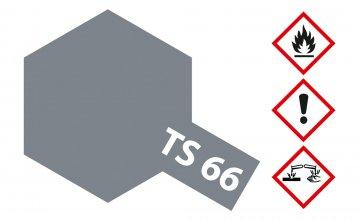 TS-66 Grau (Kure Arsenal) · TA 85066 ·  Tamiya