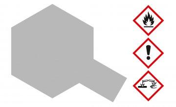 Oberflächen-Grundierung - 100 ml · TA 87026 ·  Tamiya