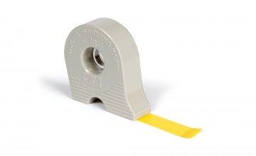 Masking Tape 18 mm · TA 87032 ·  Tamiya
