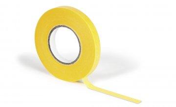 Masking-Tape 6 mm, Nachfüllpack · TA 87033 ·  Tamiya