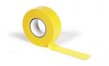 Masking-Tape 18 mm, Nachfüllpack · TA 87035 ·  Tamiya