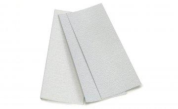 Schleifpapier Kör. P400 (3) · TA 87054 ·  Tamiya