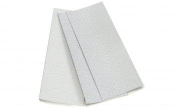 Schleifpapier Kör. P600 (3) · TA 87055 ·  Tamiya