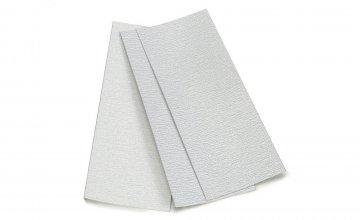 Schleifpapier Kör. P1200 (3) · TA 87058 ·  Tamiya