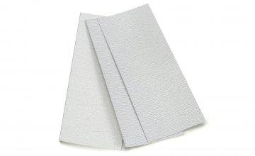 Schleifpapier Kör. P2000 (3) · TA 87060 ·  Tamiya