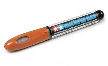 Weathering Stick Mud · TA 87081 ·  Tamiya