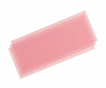 Schleifpapier (3) P8000 Körnung · TA 87200 ·  Tamiya