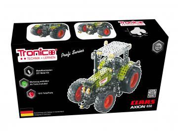 Class Axion 850 - Profi Serie · TR 10060 ·  Tronico · 1:16