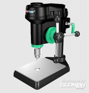Drilling machine · TRU 08505 ·  Trumpeter