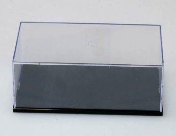 Schaukasten, transp. 210 x 100 x 80 mm · TRU 09817 ·  Trumpeter