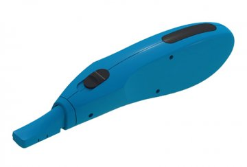 Electric Sander/Polisher · TRU 09939 ·  Trumpeter