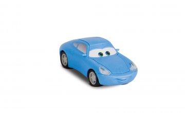 Disney CARS Sally · ZV 2015 ·  Zvezda · 1:43
